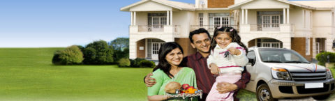 PGB Home & Car Loan
