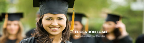 PGB Education Loan
